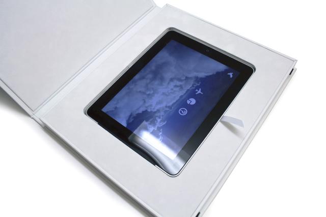 iPad & iPod Cases 10.JPG