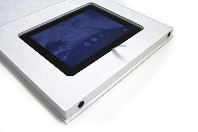 iPad & iPod Cases 12.JPG