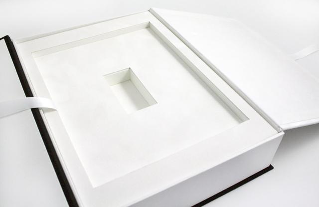 iPad & iPod Cases 13.jpg