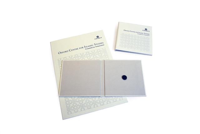 CD & DVD Cases 4.JPG
