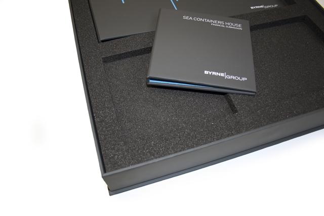CD & DVD Cases 7.JPG