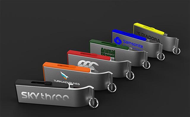 USB Devices 7.jpg