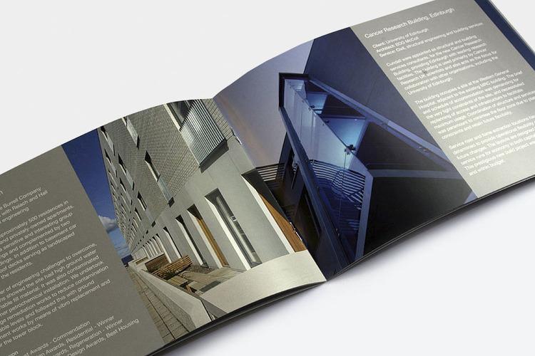 Digital Printing 2.jpg