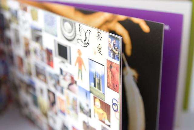 Digital Printing 3.jpg