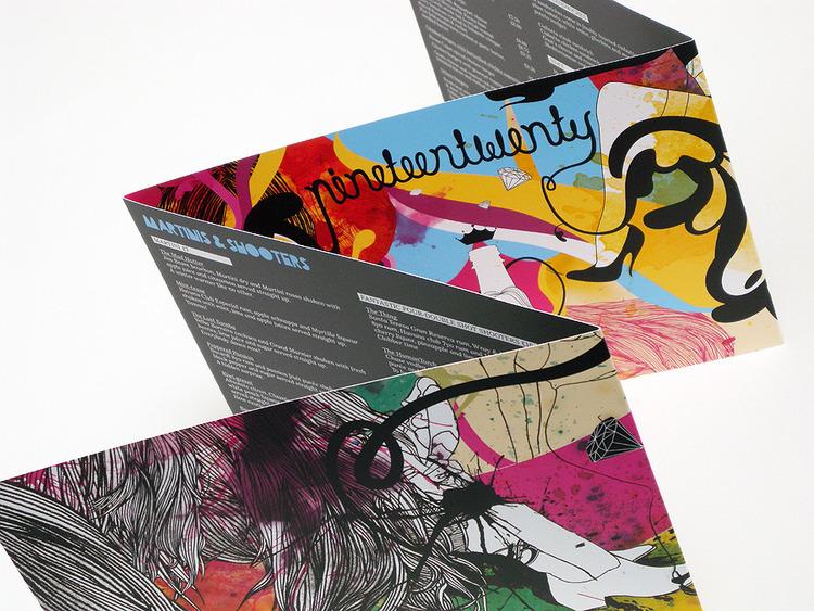 Digital Printing 5.jpg