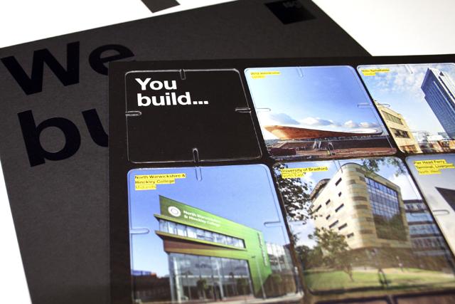 Digital Printing 6.JPG