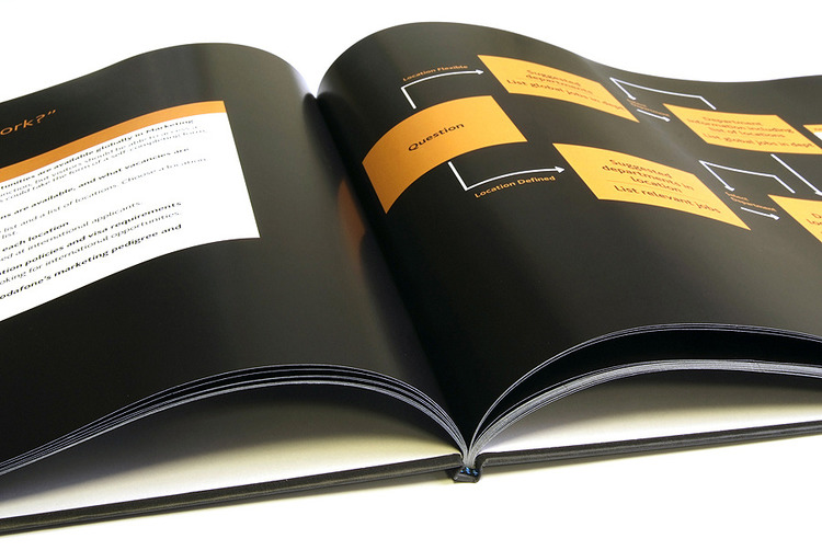 Digital Printing 10.jpg