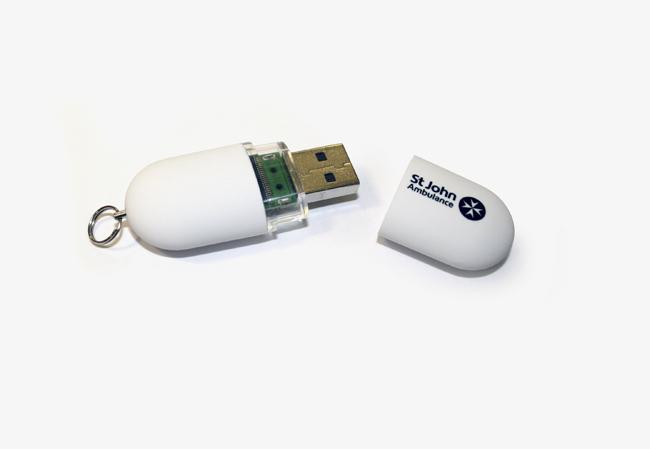 St John's USB.JPG
