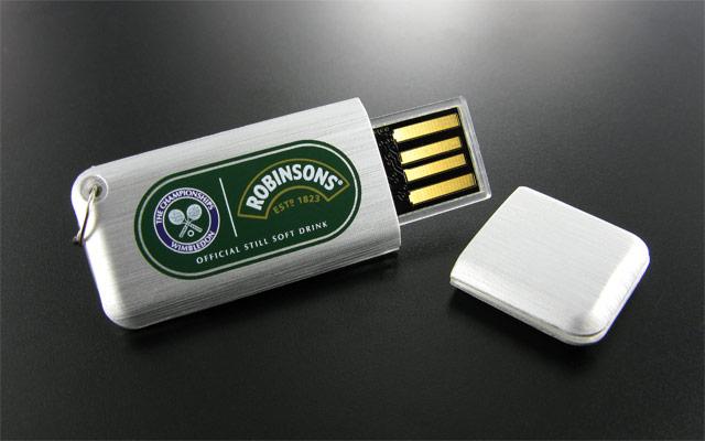 USB Devices.jpg