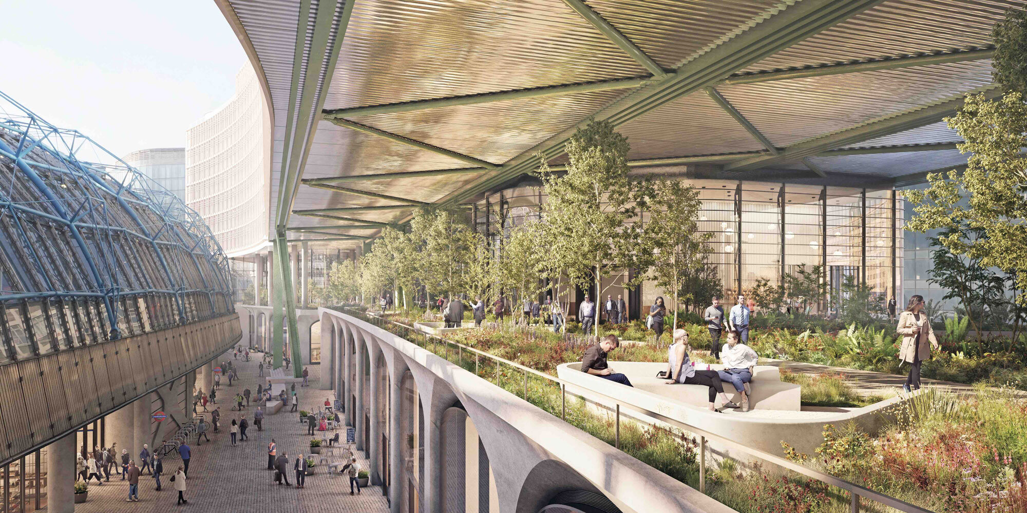 Waterloo-London_pitch-and-proposals.jpg