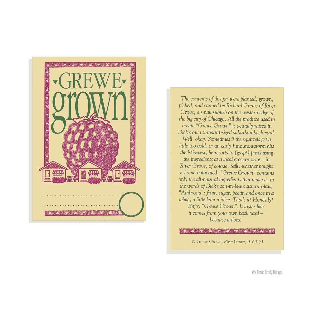 ©DBD Grewe Grown label.jpg