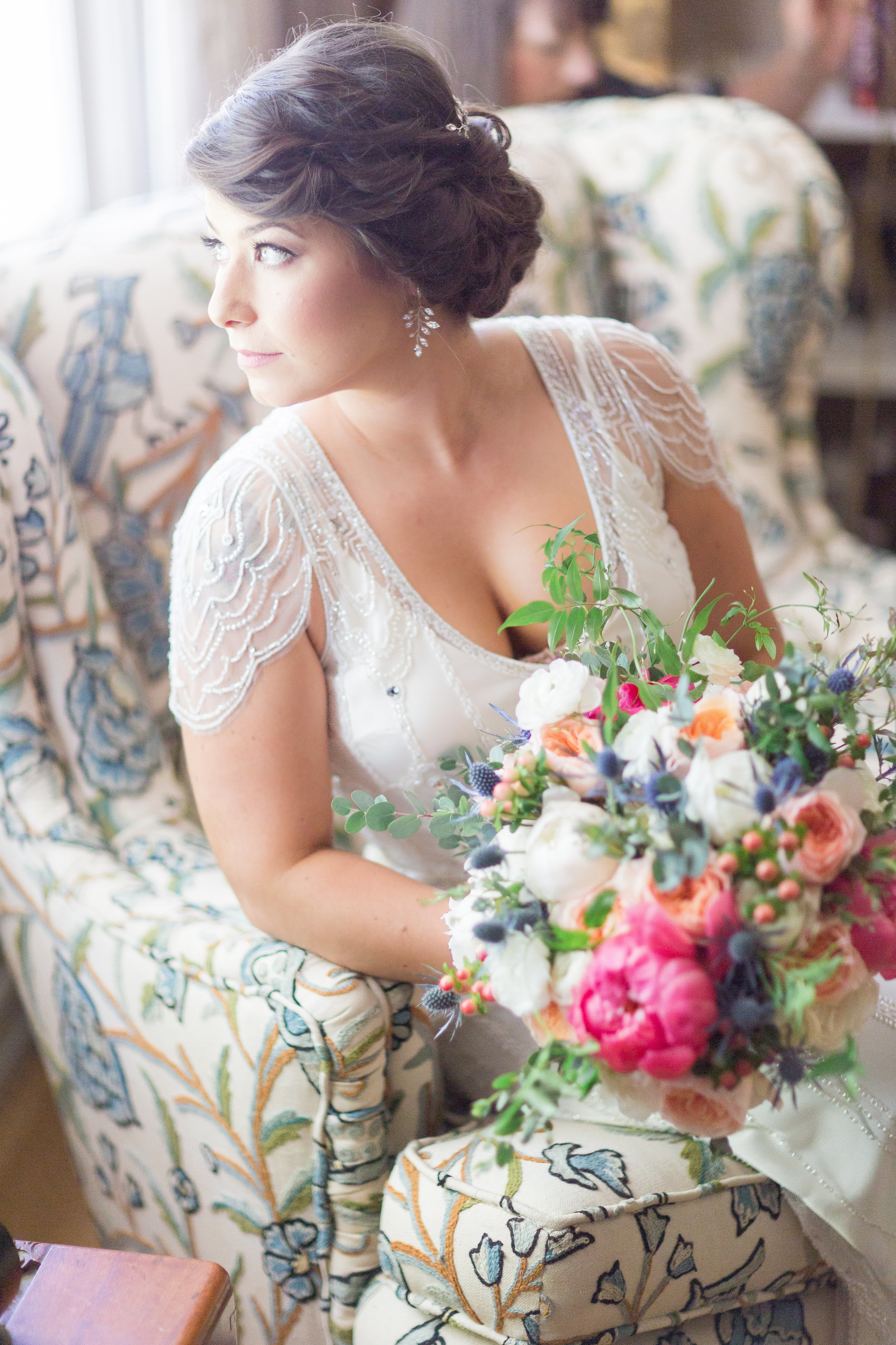 Chase Sabrina-TreCreative Wedding Favorites-0019.jpg