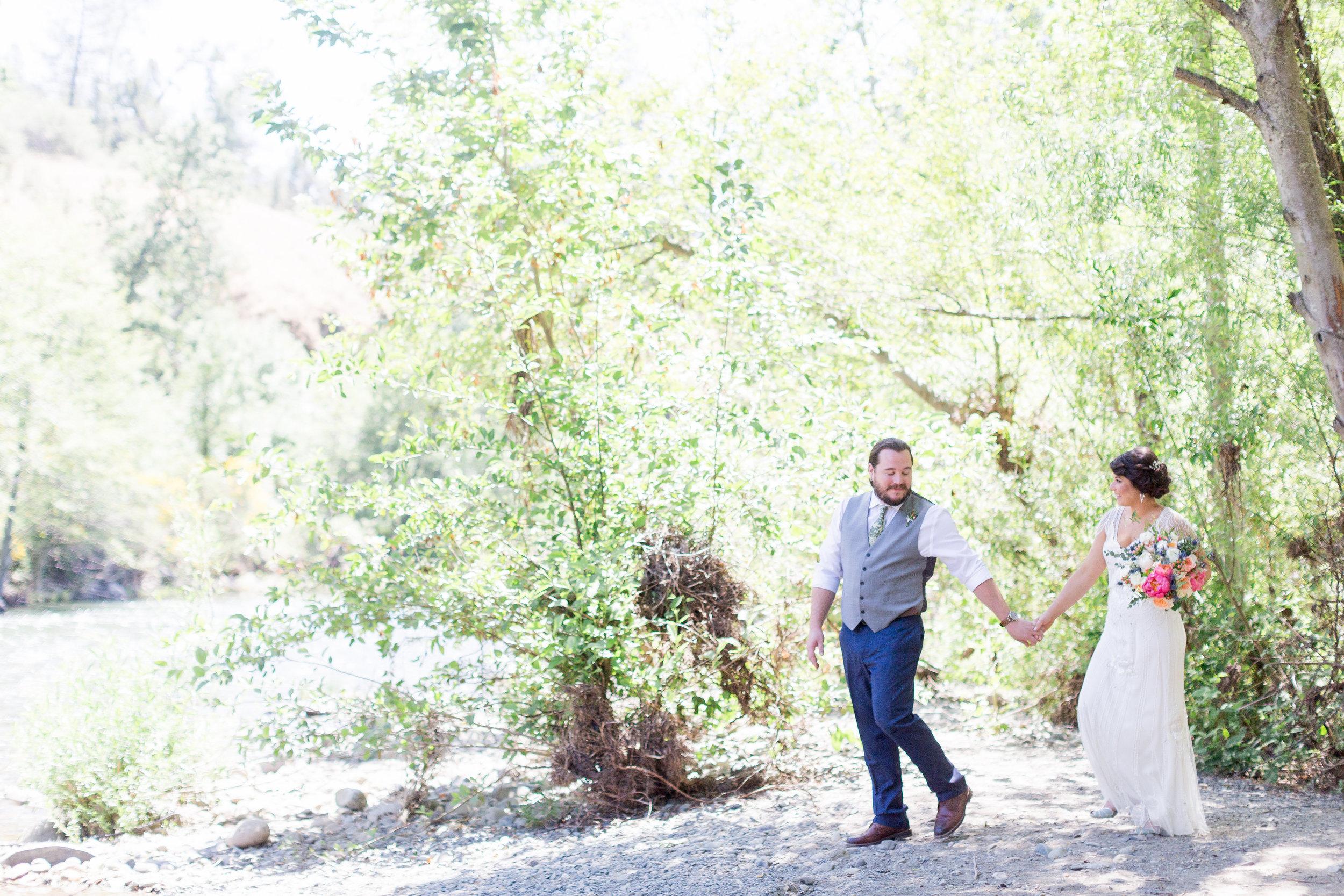 Chase Sabrina-TreCreative Wedding Favorites-0022.jpg