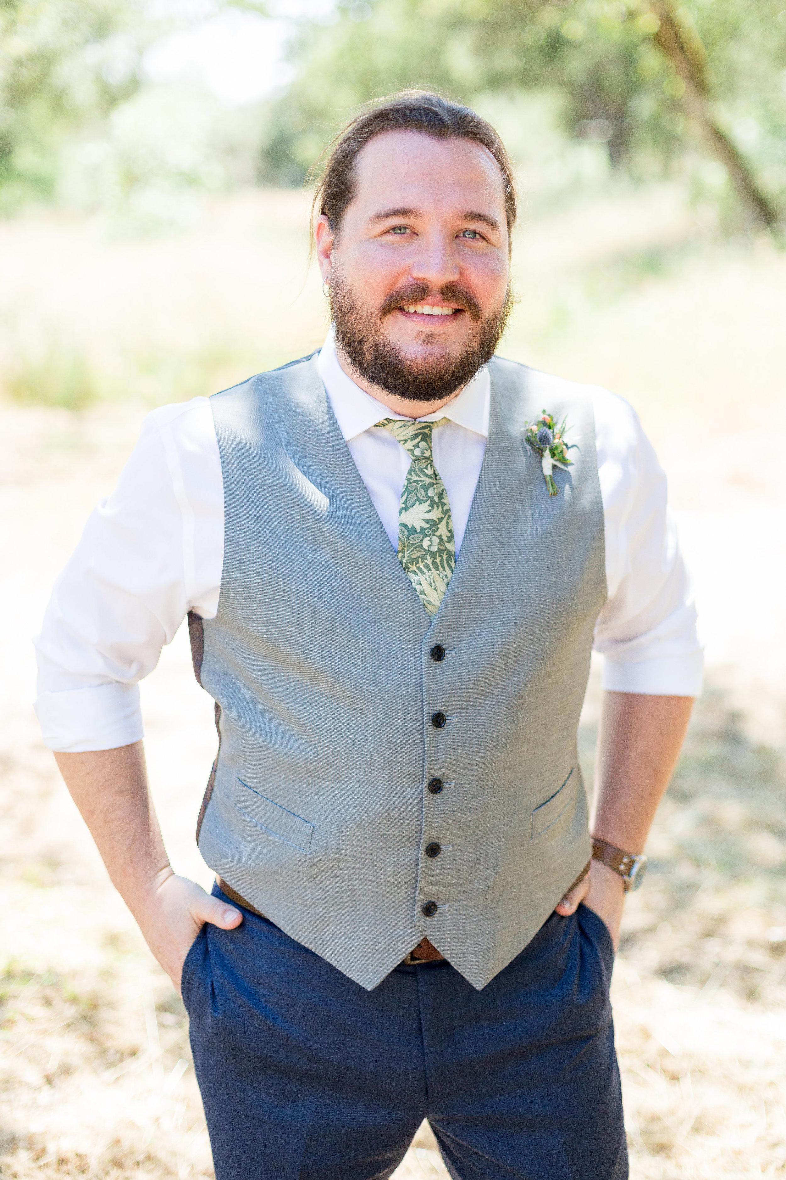 Chase Sabrina-TreCreative Wedding Favorites-0025.jpg