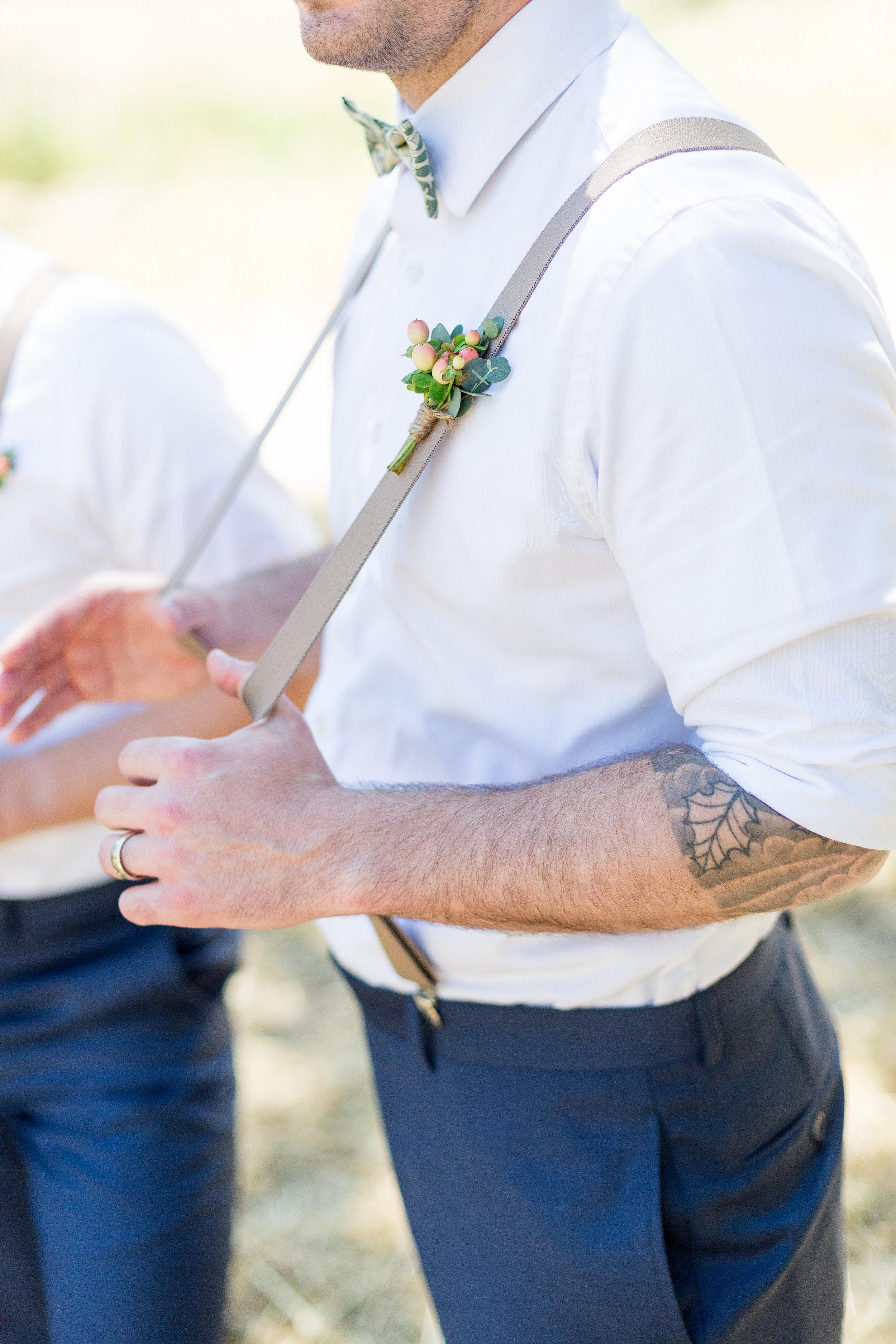 Chase Sabrina-TreCreative Wedding Favorites-0031.jpg