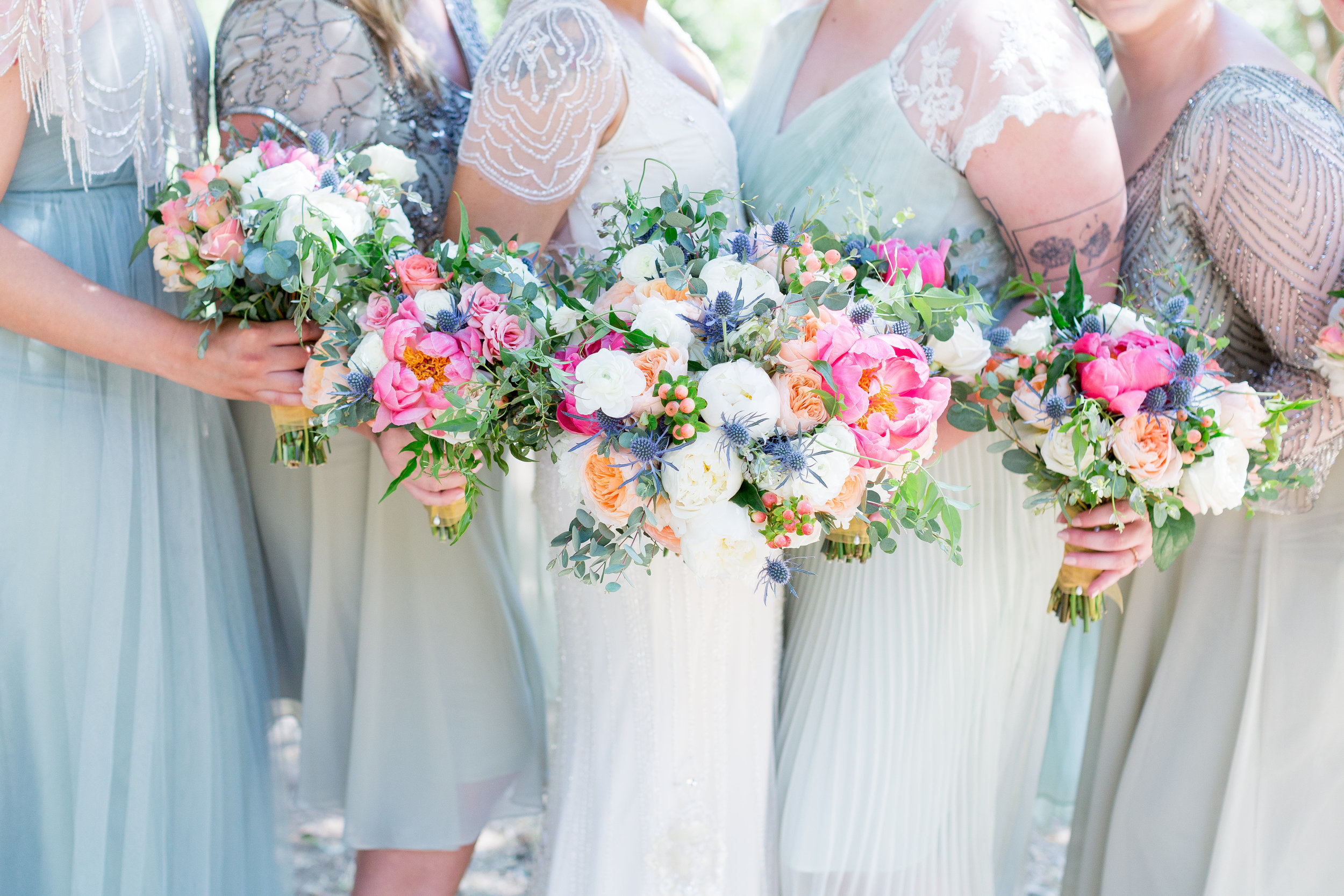Chase Sabrina-TreCreative Wedding Favorites-0028.jpg