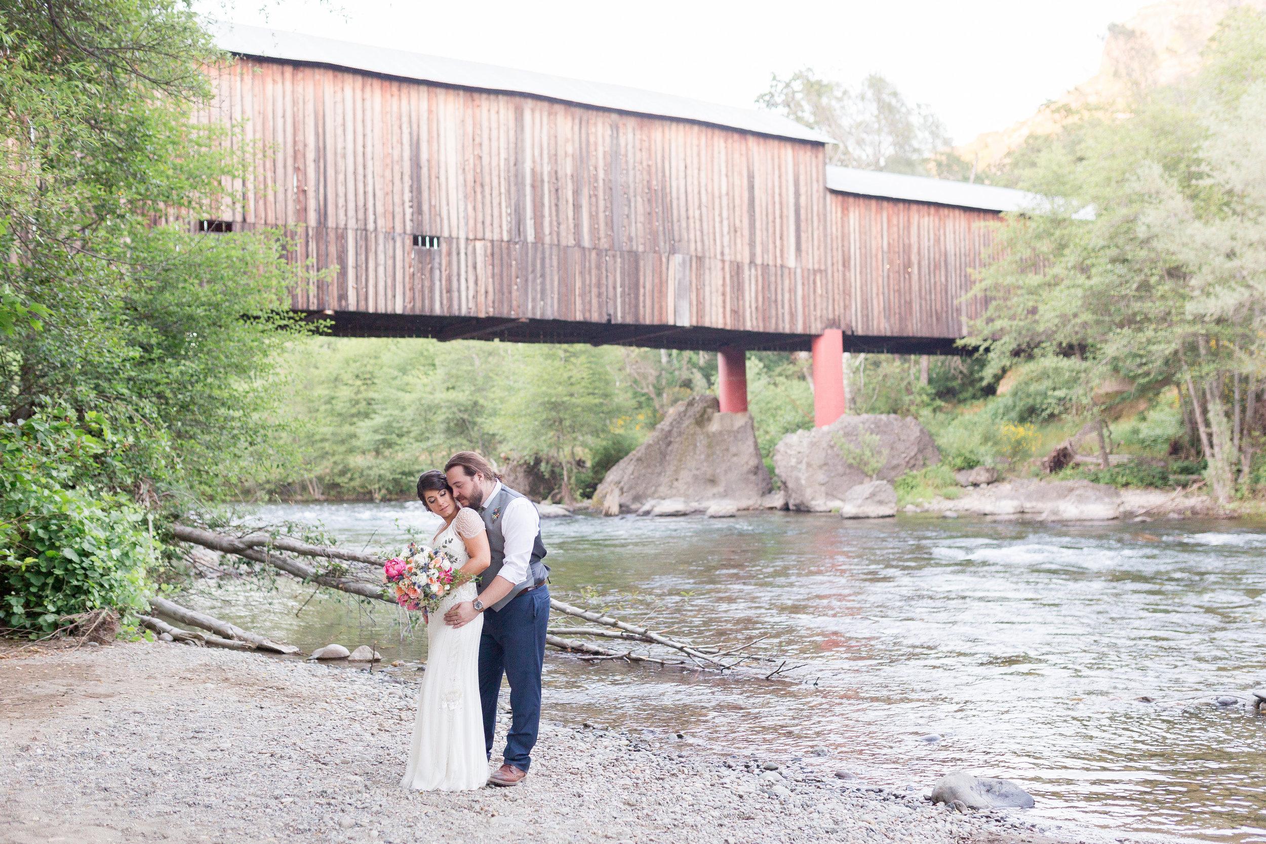 Chase Sabrina-TreCreative Wedding Favorites-0036.jpg