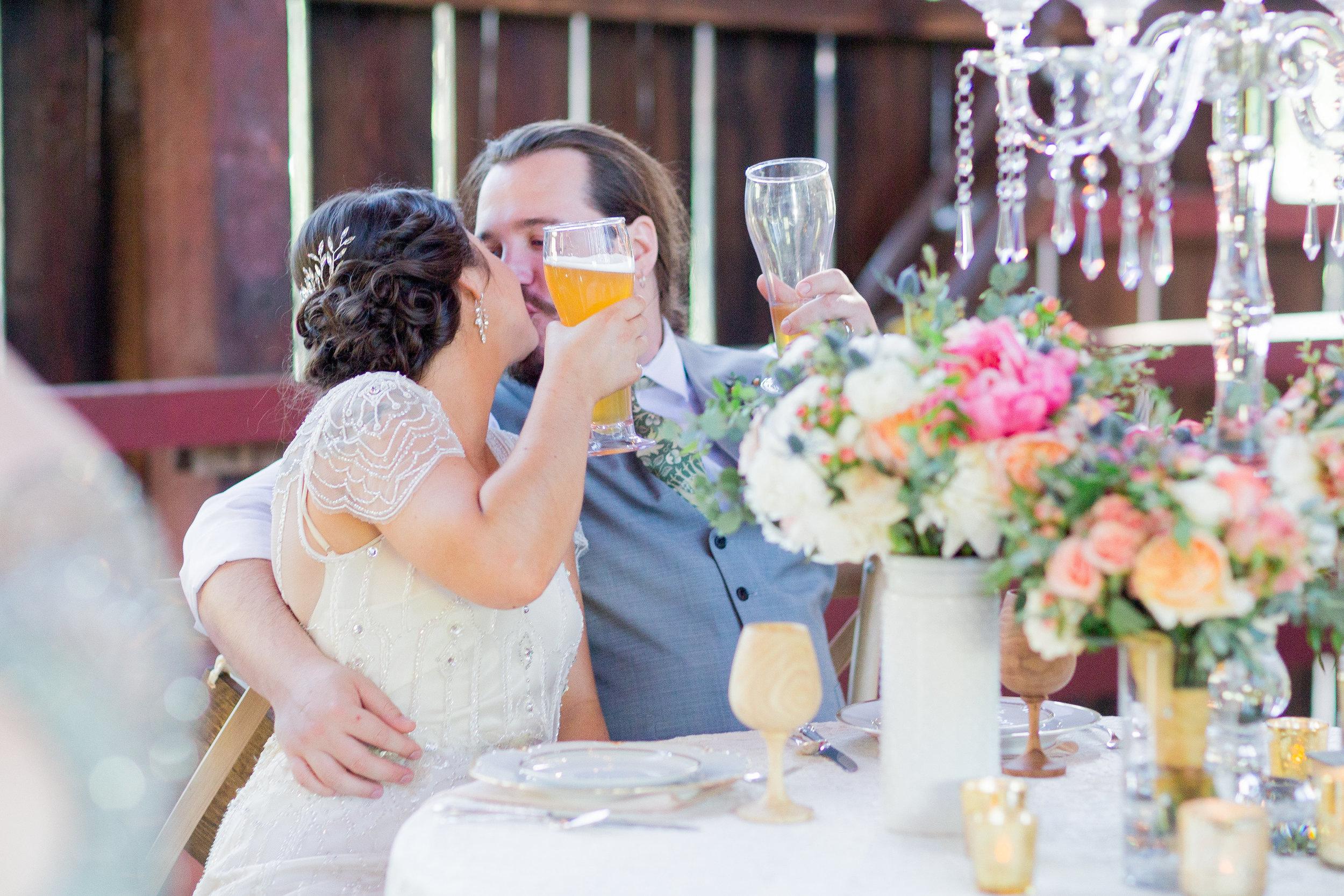 Chase Sabrina-TreCreative Wedding Favorites-0052.jpg