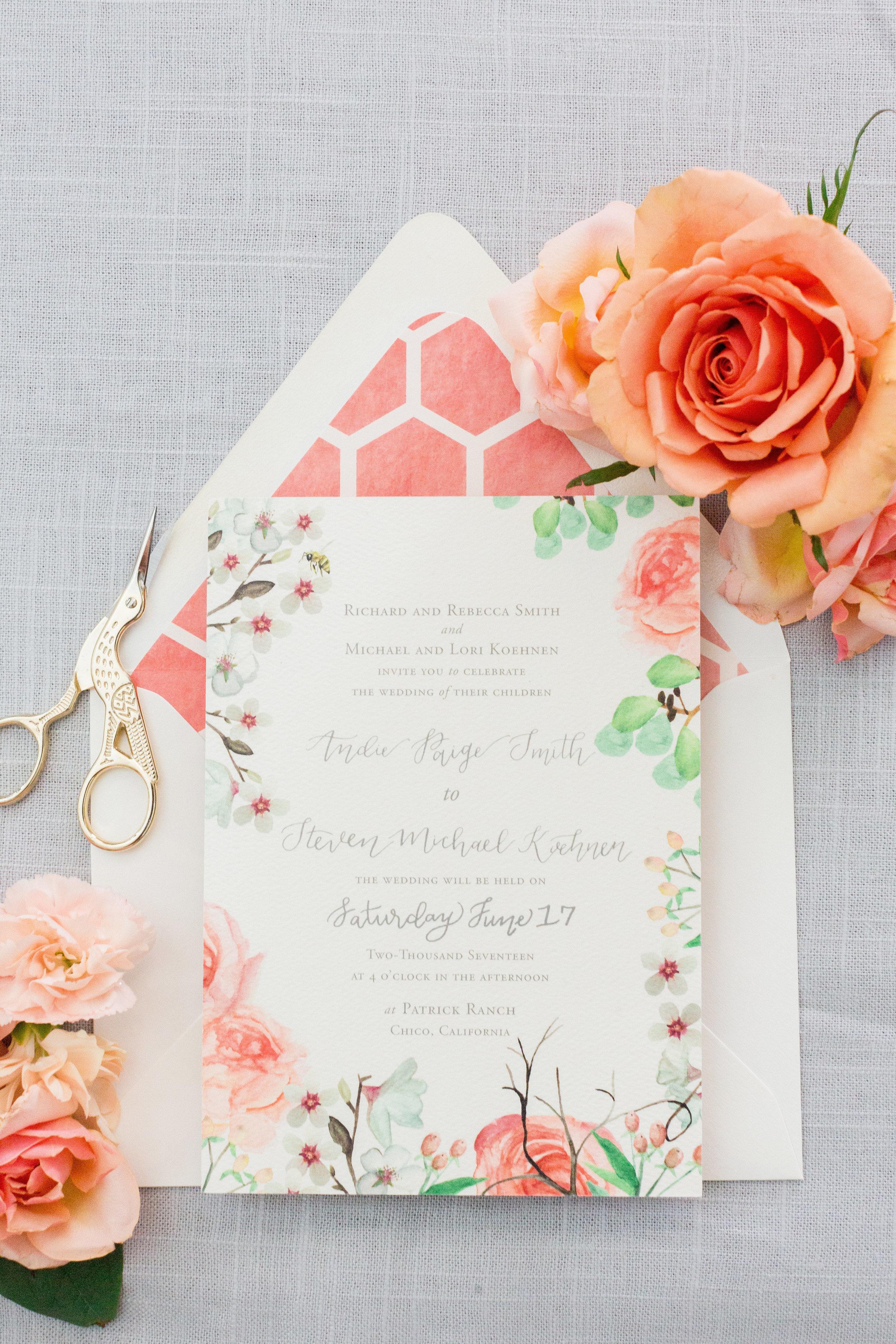 Steven Andie-TreCreative Wedding Favorites-0003.jpg