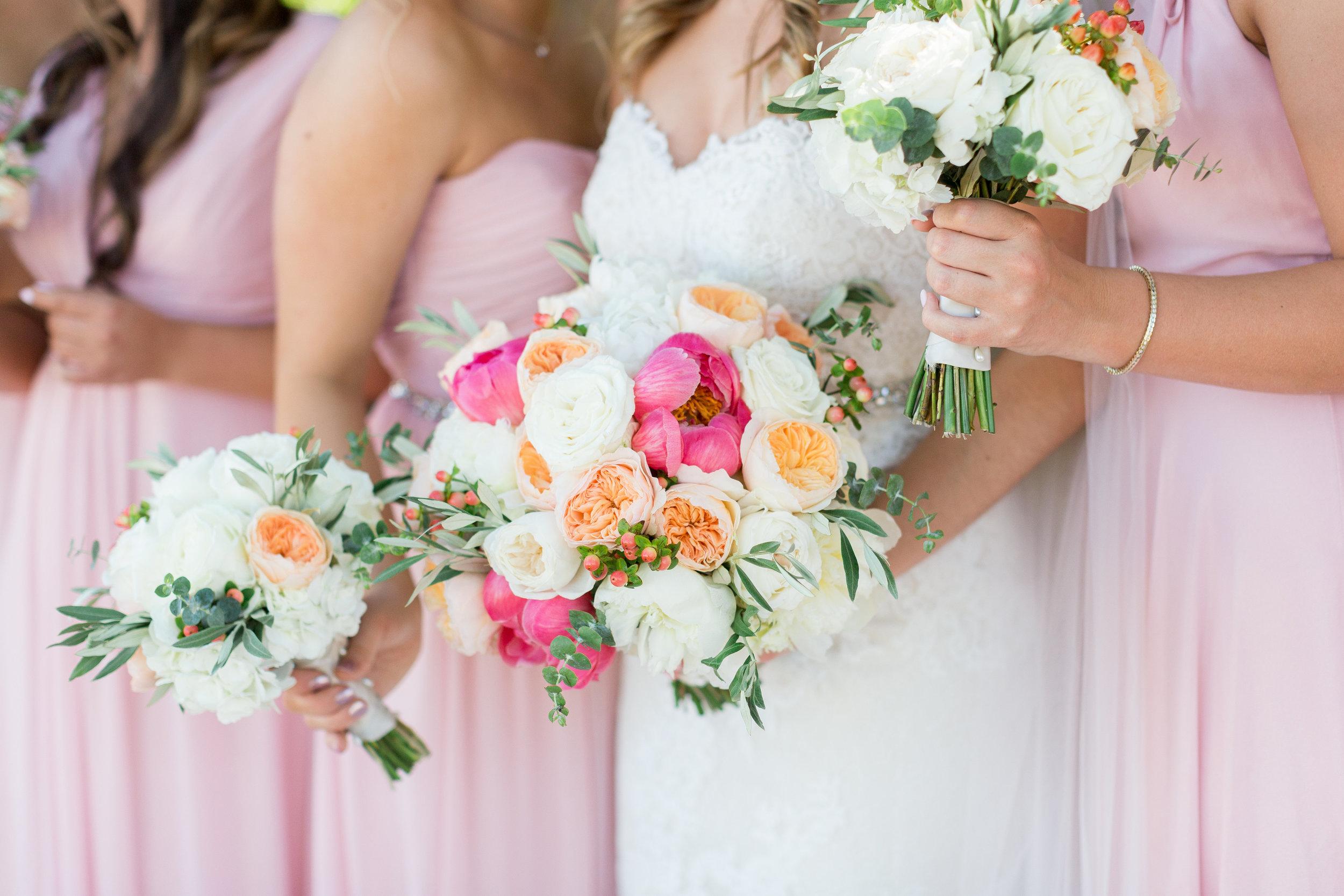 Steven Andie-TreCreative Wedding Favorites-0005.jpg