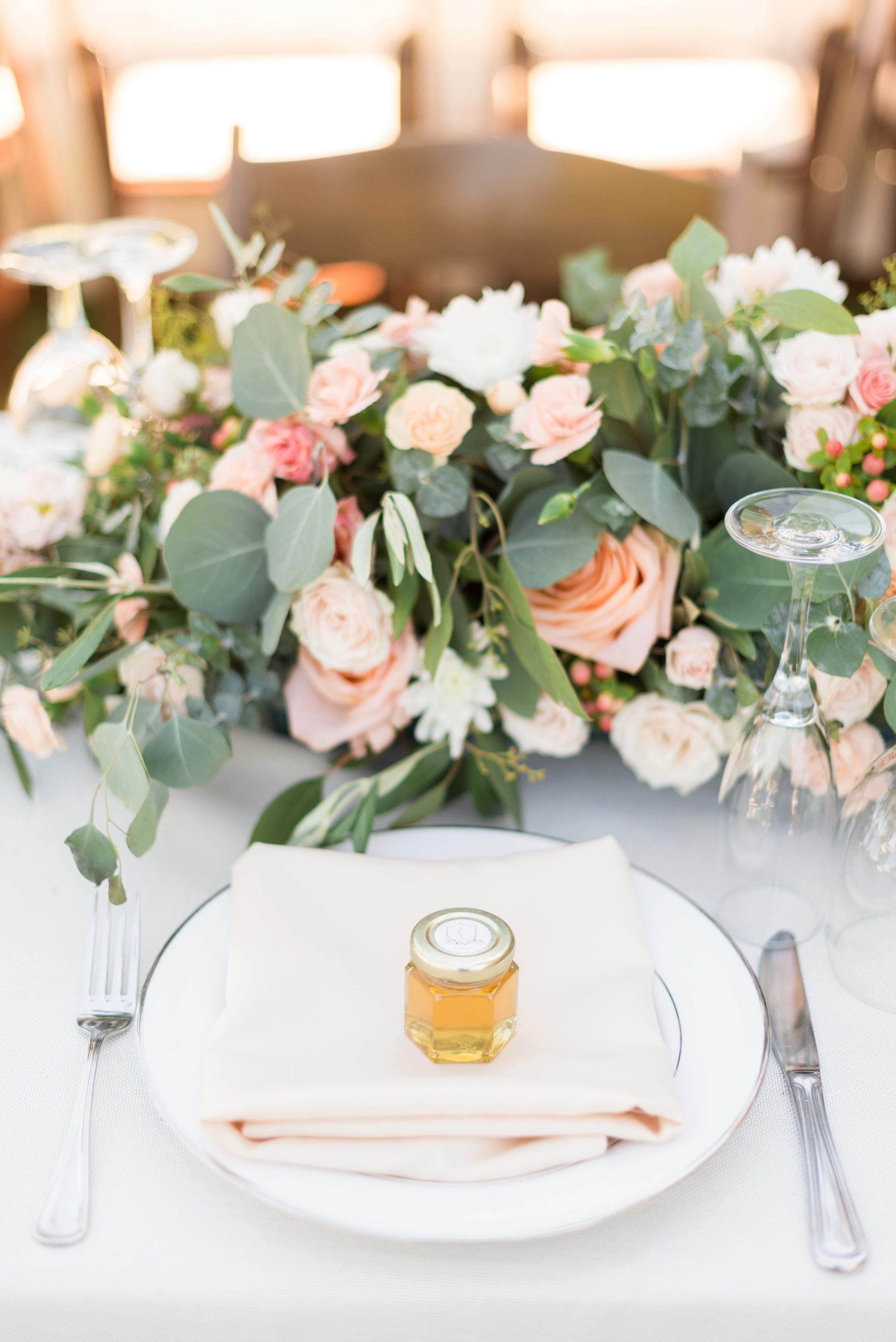 Steven Andie-TreCreative Wedding Favorites-0017.jpg
