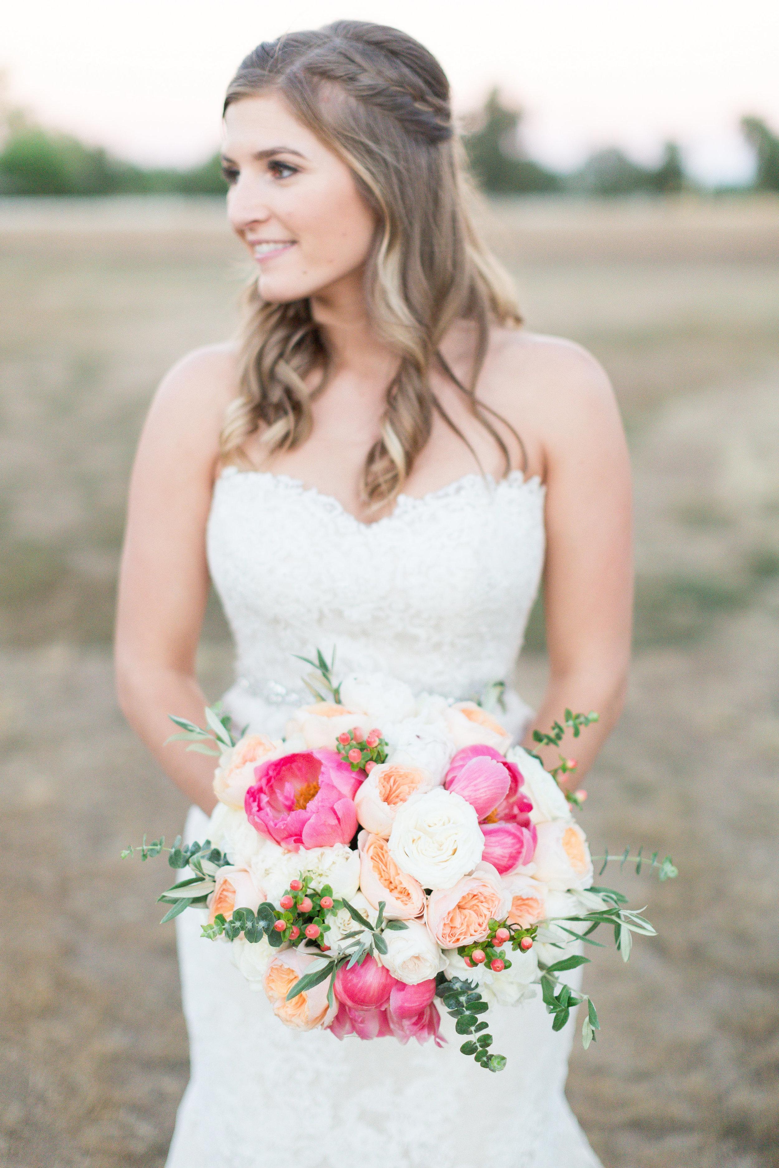 Steven Andie-TreCreative Wedding Favorites-0010.jpg
