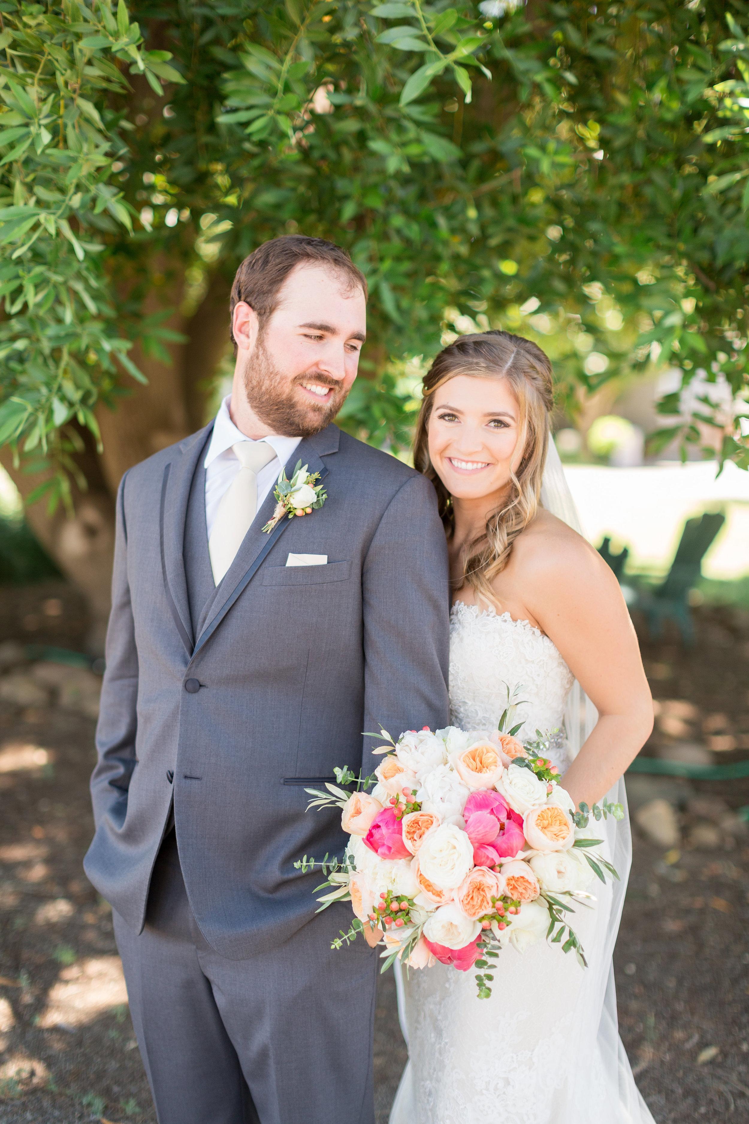 Steven Andie-TreCreative Wedding Favorites-0045.jpg