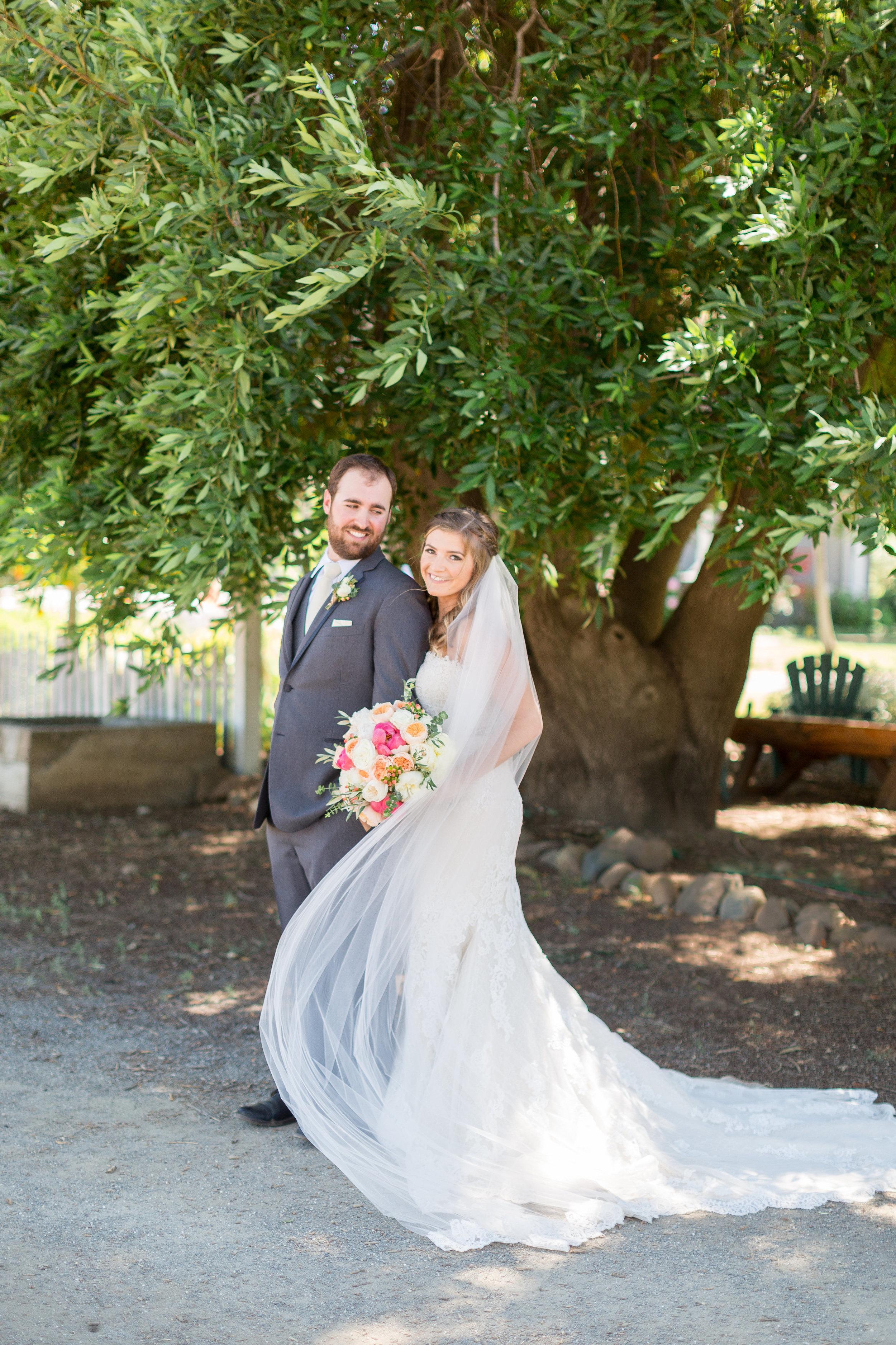 Steven Andie-TreCreative Wedding Favorites-0047.jpg