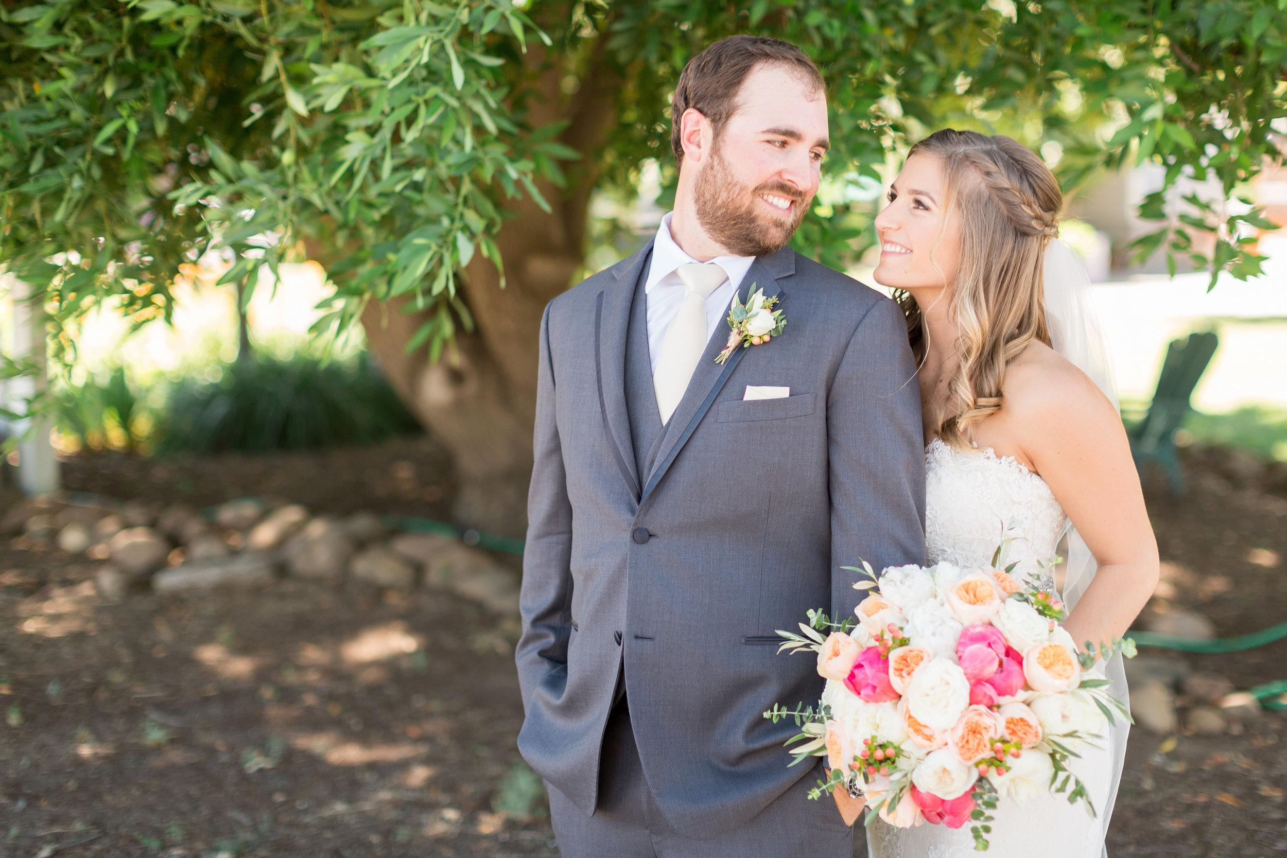 Steven Andie-TreCreative Wedding Favorites-0048.jpg