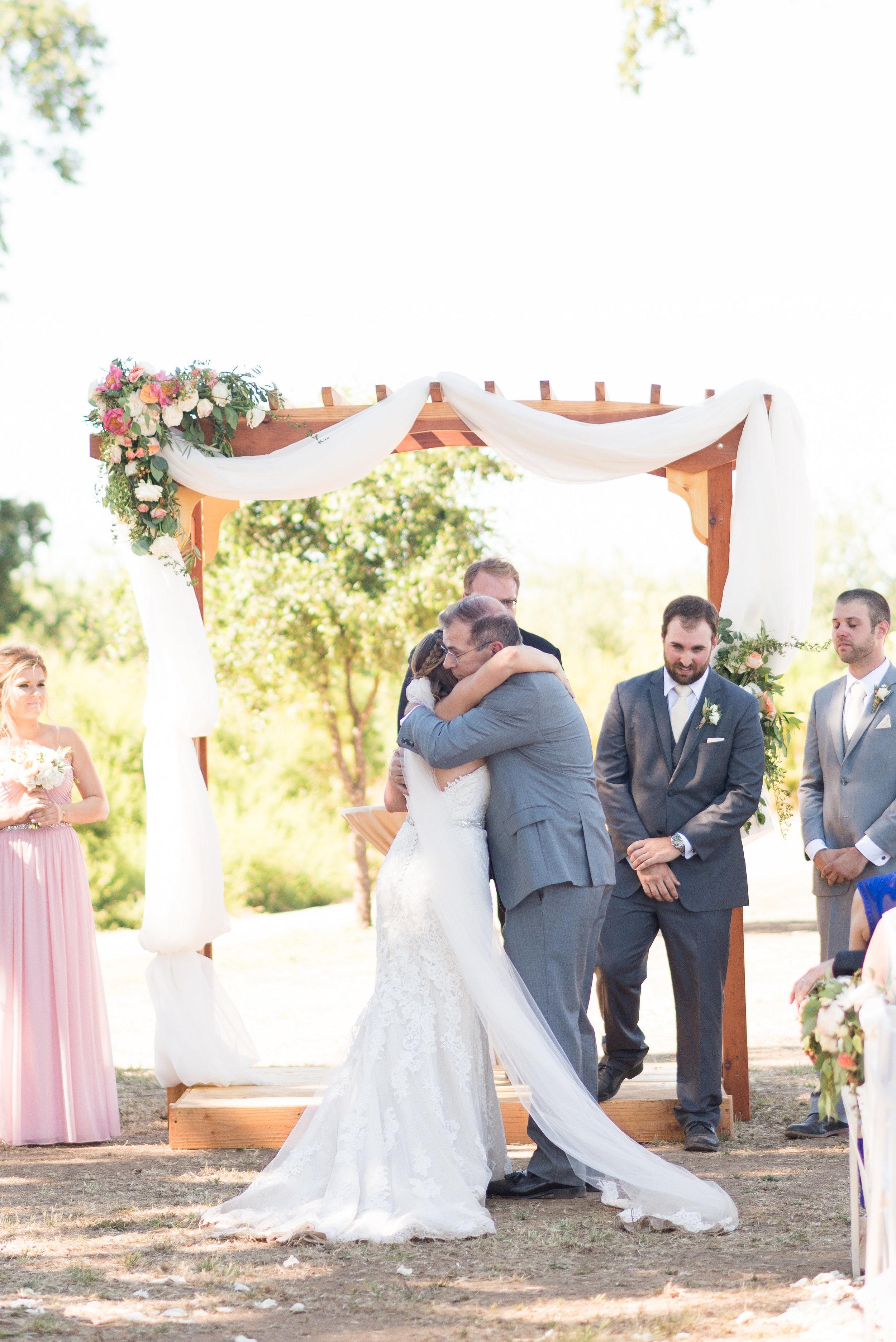 Steven Andie-TreCreative Wedding Favorites-0070.jpg