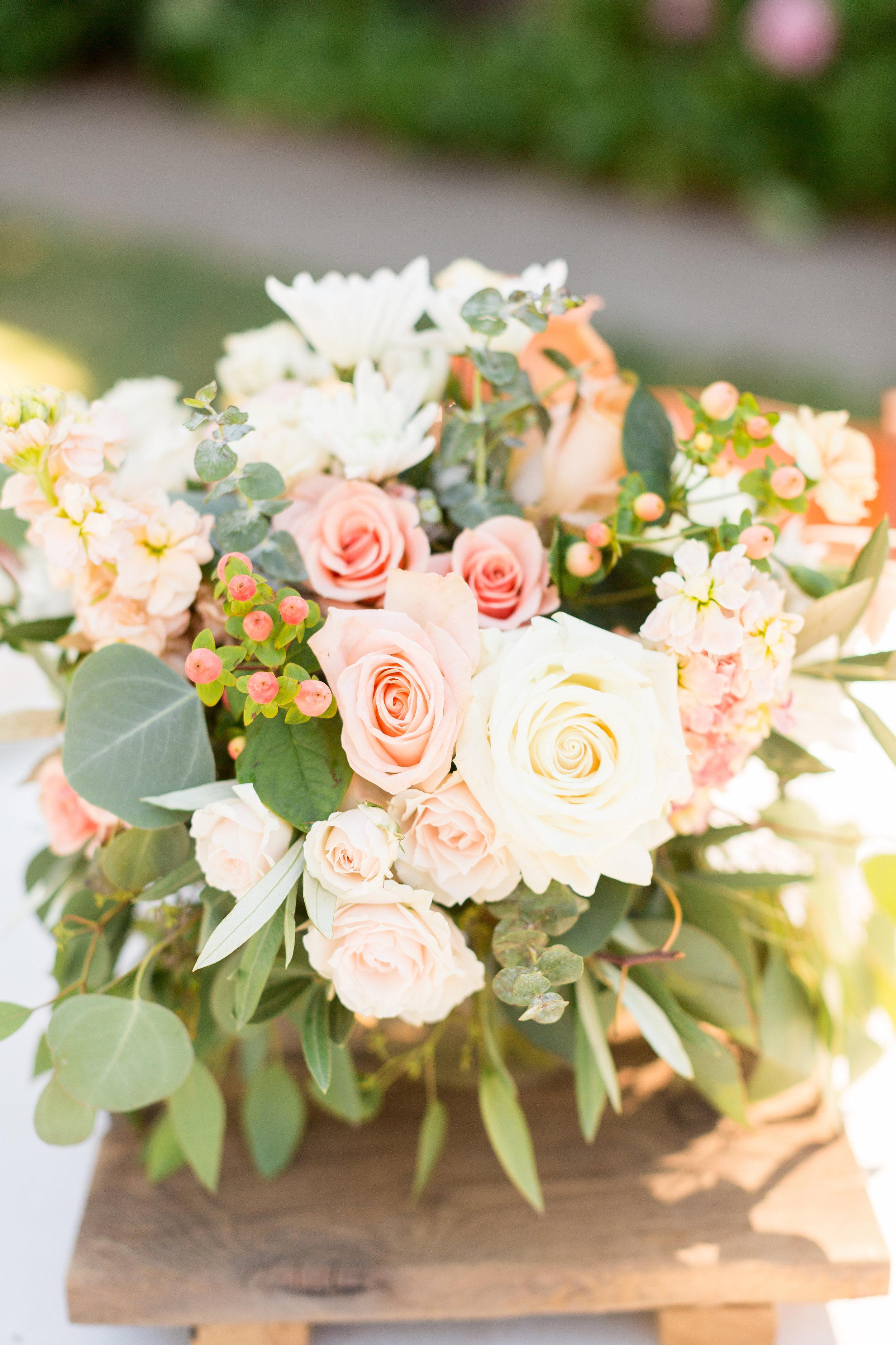 Steven Andie-TreCreative Wedding Favorites-0088.jpg
