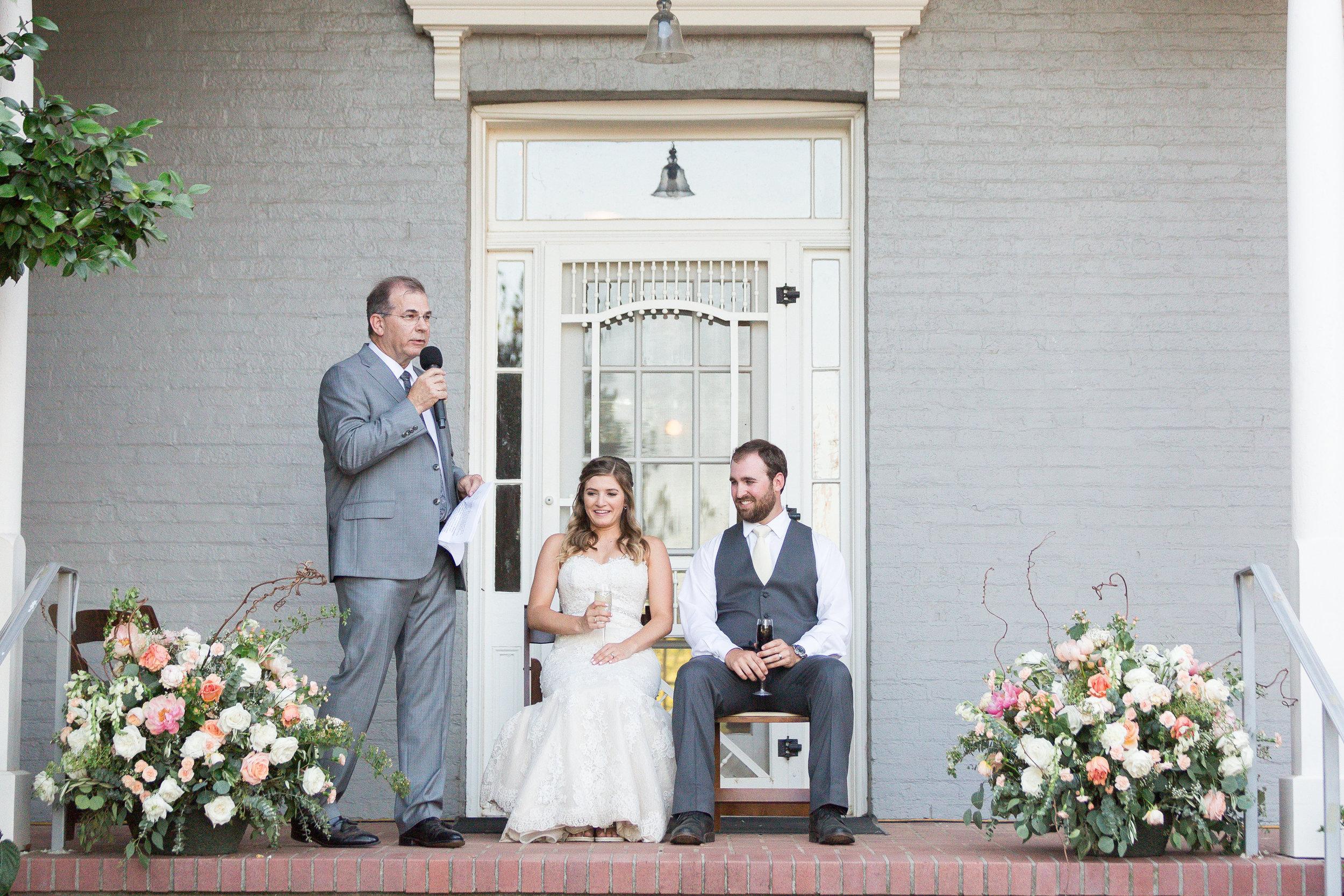 Steven Andie-TreCreative Wedding Favorites-0098.jpg