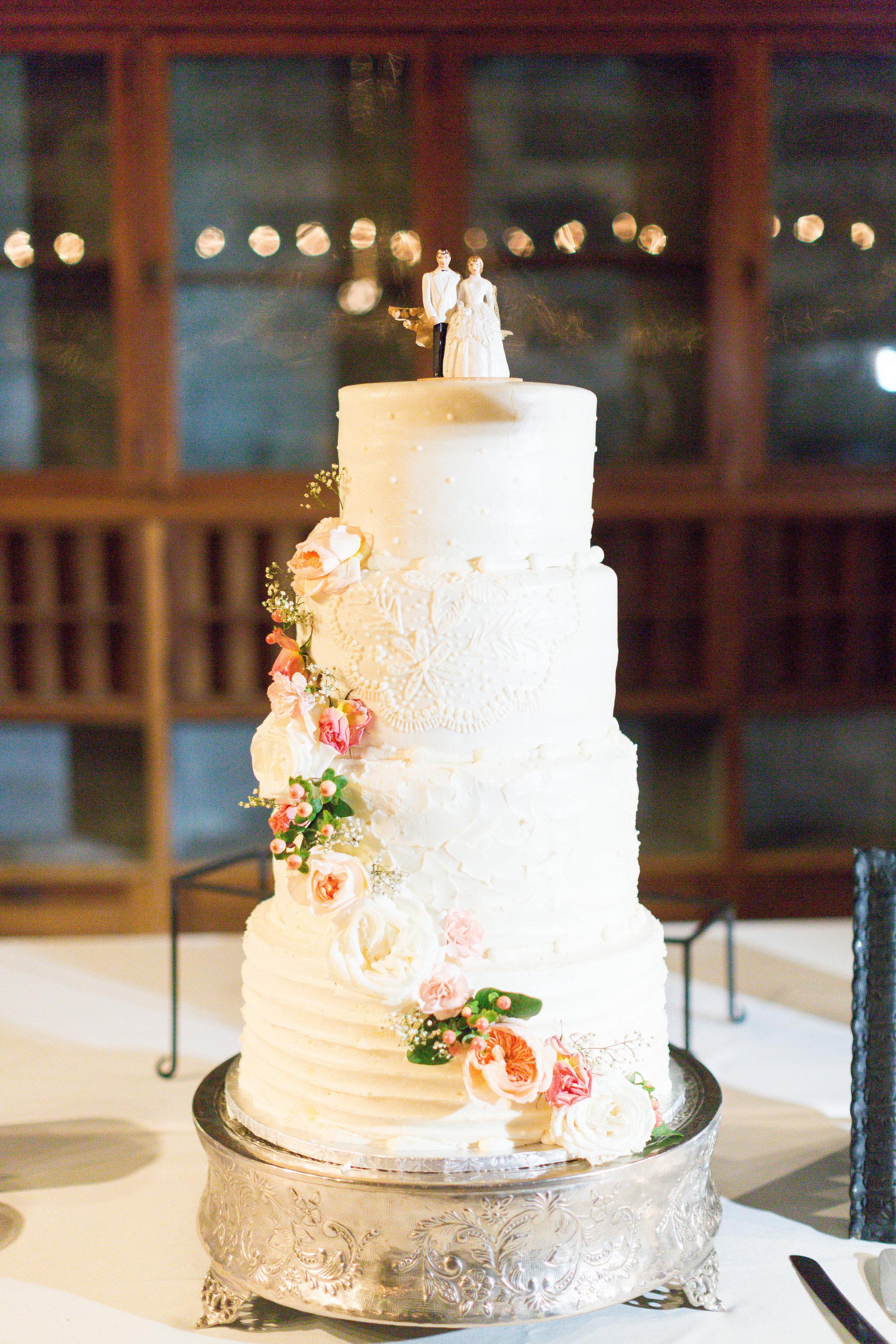 Steven Andie-TreCreative Wedding Favorites-0109.jpg