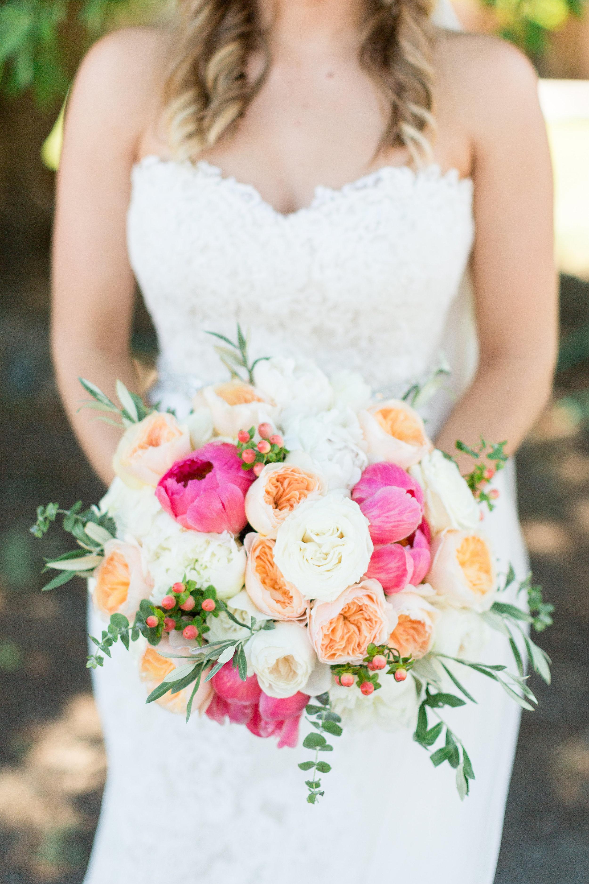 Steven Andie-TreCreative Wedding Favorites-0053.jpg