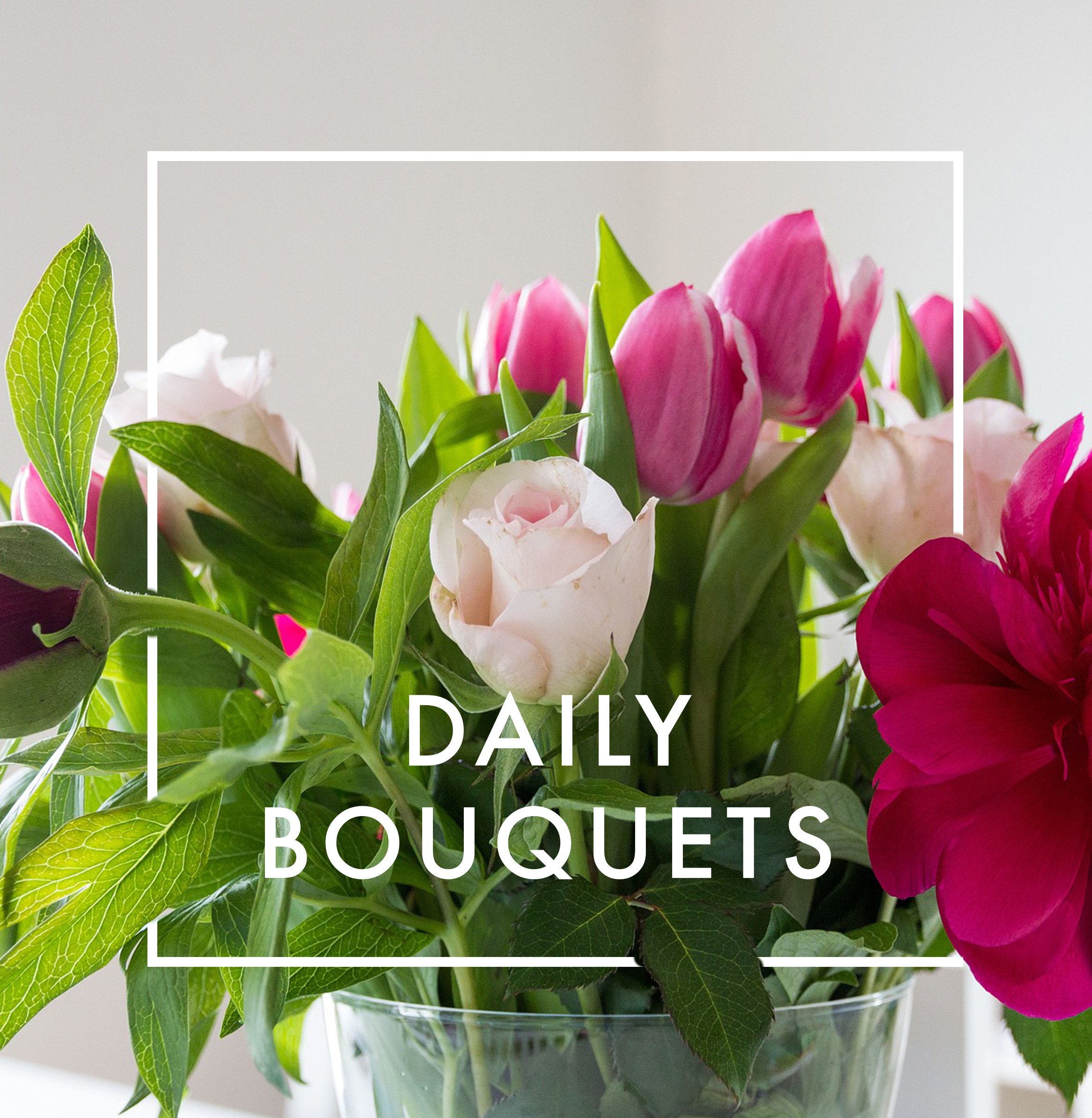 BOUQUETS_boxed.jpg