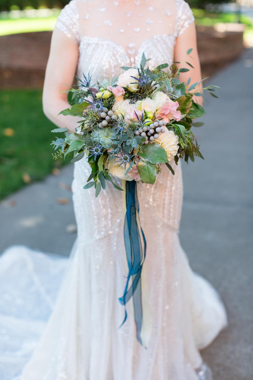 A+elengant+Chico+California+Wedding+by+TréCreative+(182+of+386).jpg