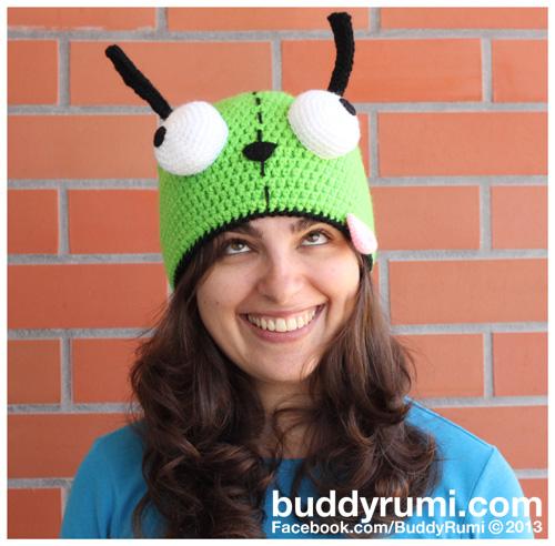 Gir Crochet Hat 2.jpg
