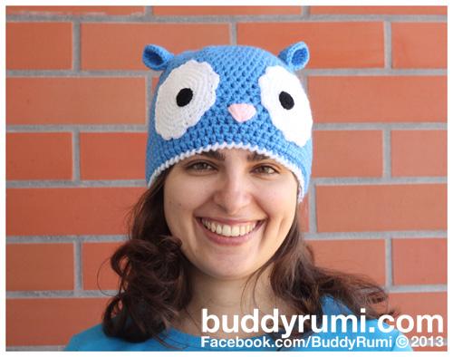 Blue Crochet Hat 2.jpg