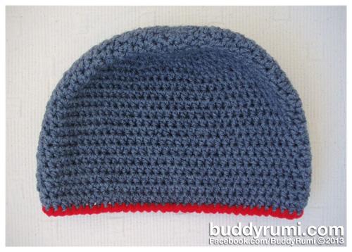 Little Devil Crochet Hat.jpg