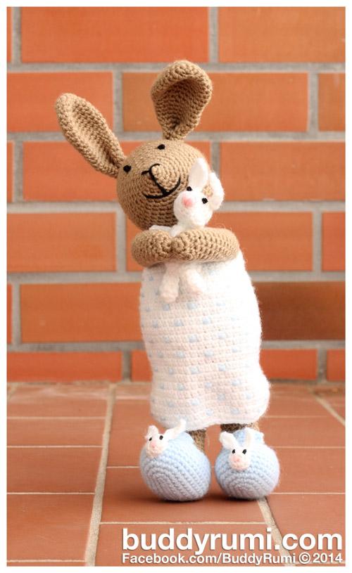Bunny and Little Bunny.jpg