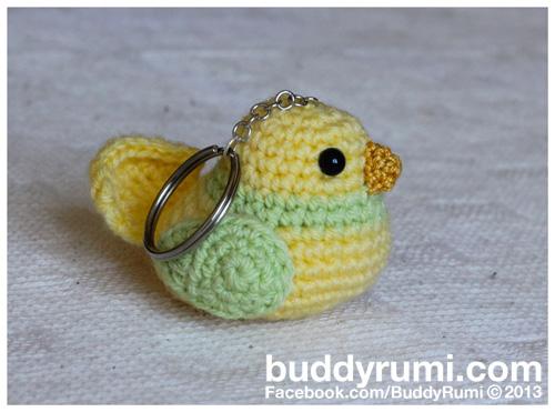 Bird Keychain 2.jpg