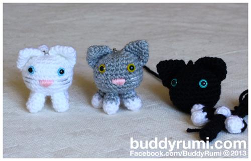 Keyring Kitties 3.jpg