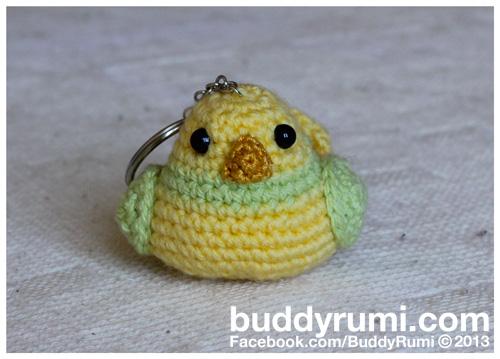 Bird Keychain.jpg