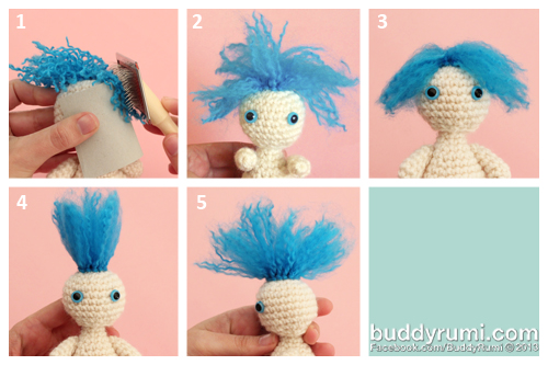 Amigurumi Yarn Hair 3.jpg