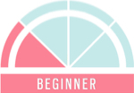 Beginner pattern level.jpg
