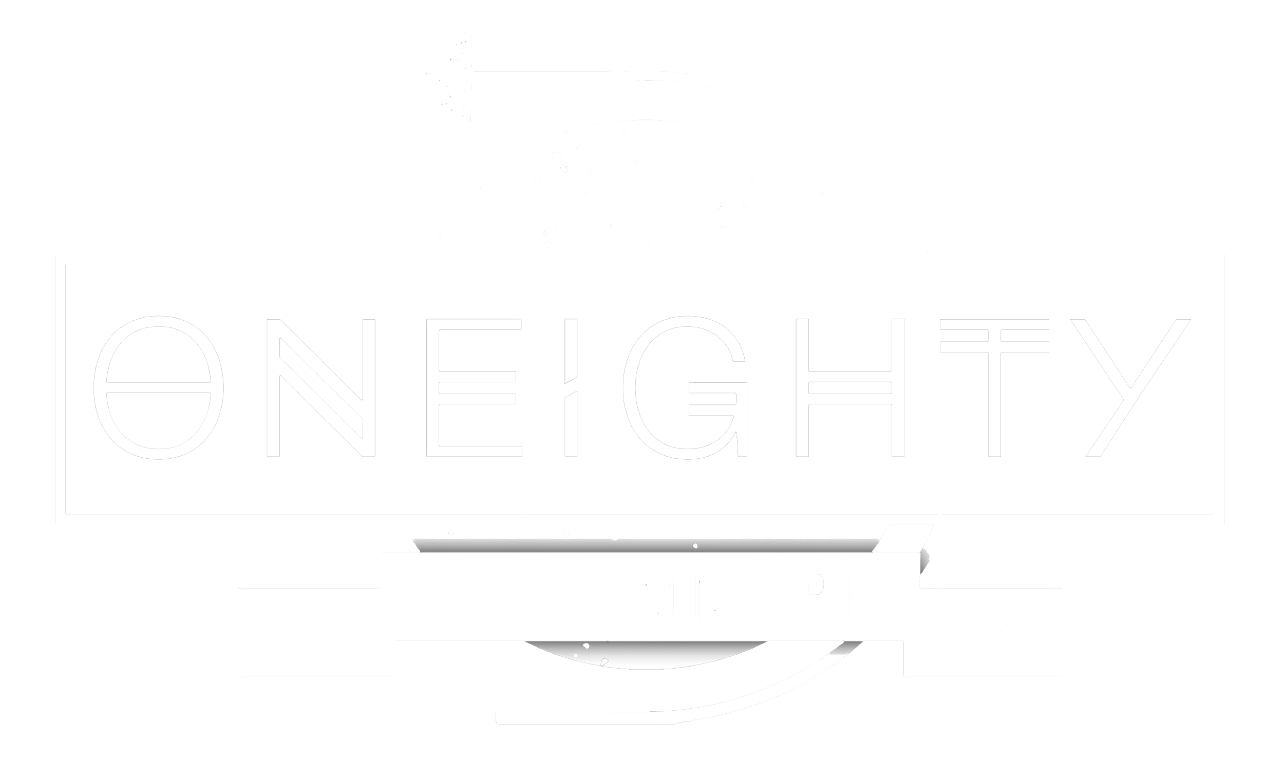ONEIGHTY STUDENT MINISTRIES   For middle to high school students. Sunday school on Sunday mornings, Oneighty Nights on Wednesdays, and Young Ministers Class on Saturdays.   Sun: 9:45am | Wed: 7pm