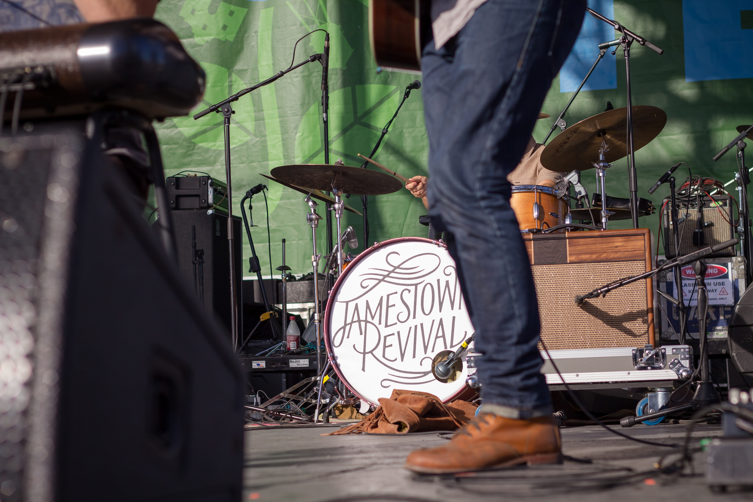 Jamestown-Revival-2.jpg