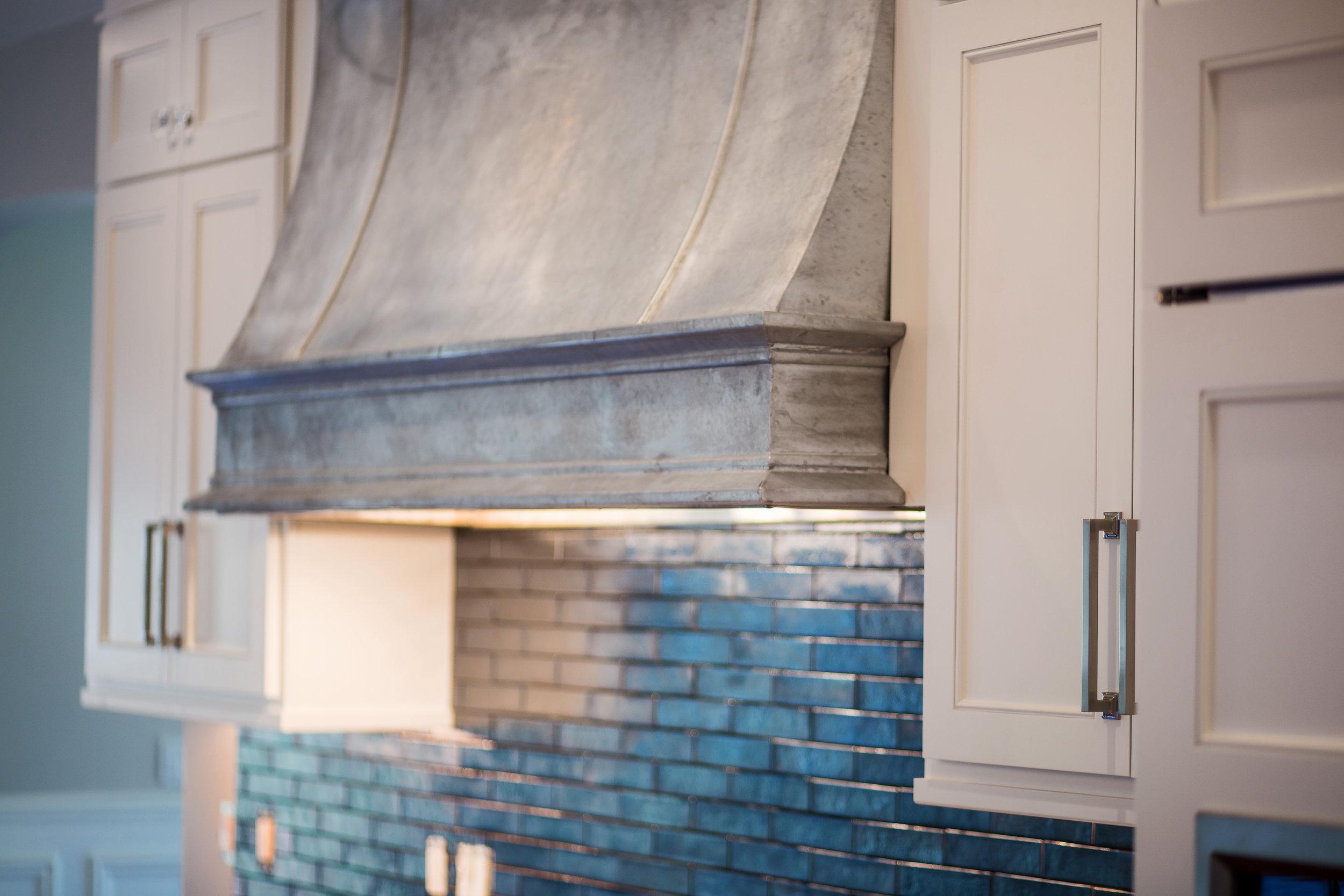 Anna Thier Houses-0019.jpg