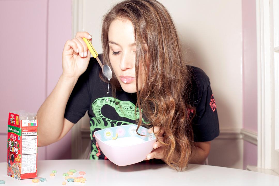 callie_cereal-7545_r2.jpg