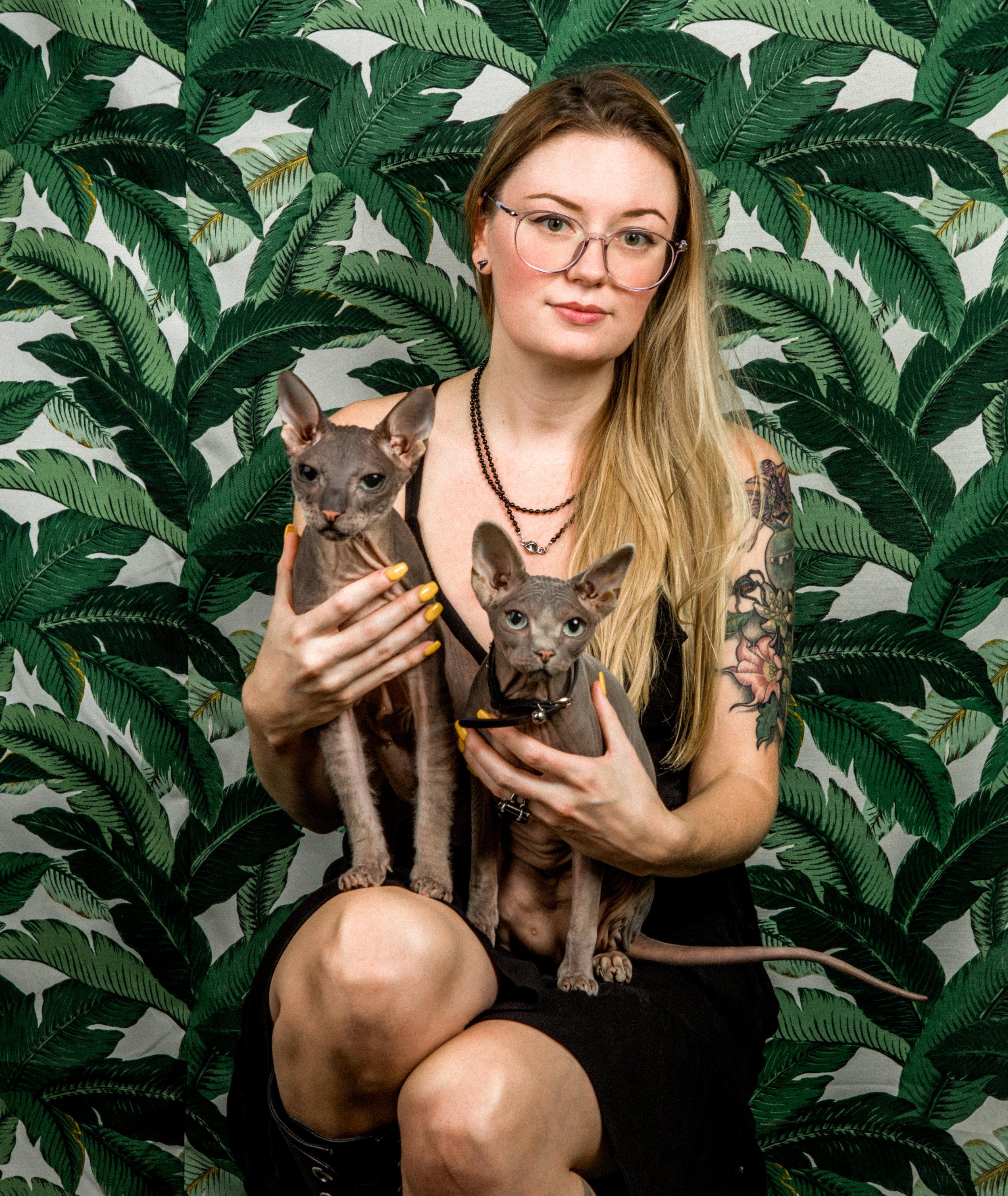 20180929_Denver Pet Portraits_Danielle Spires-1264.jpg